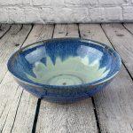Pasta Bowl 16cm