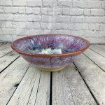 Serving Bowl Flared 20cm