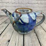 Tea Pot Large